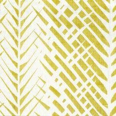 BRADLEY USA │Maresca Textiles│SAGO GOLDEN FABRIC │ #bradleyusa