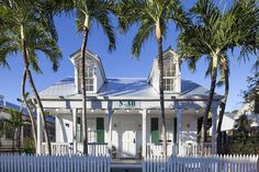 Most Affordable Hotel in Key West: Not Your Average Hotel | Girl on the Go