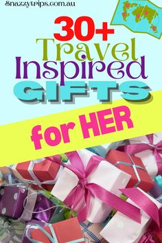 30+ Cool Travel-Themed Gifts For Females 38 Travel Jewellery Box, Louvre Pyramid, Australian Gifts, Architectural Prints, Venice Travel, Free Things To Do, Travel Themes, Travel Gifts, Inspirational Gifts