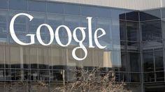 Google se llamará Alphabet / @el_pais   #readyforinnovation