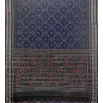 OSS7401: Cotton pure handloom handwoven sarees