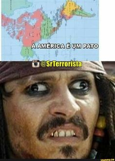 #Tirinhas, #meme, #NuncaNemVi, #Games, #rumoaos150adeptos