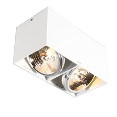 Spot Design, Wall Design, Spot Plafond, Led Spots, Furniture Dolly, Led Lampe, Glass Pendants, Box, Lighting Design