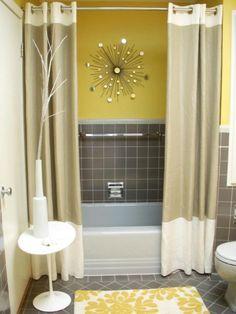 Help! My 70's bathroom makeover - Bathrooms Forum - GardenWeb