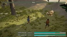 Olive Branches by Owlish Media Olive Branches, Unity 3d, Game Dev, Rpg