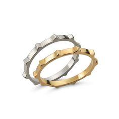 As alianças Trio usadas por @gioanto na @solnascentenovela são a nossa escolha do dia! Quem amamos???  #joiasrenatarose #joias #renatarose #renatarosedesignerdejoias #joiasparaamar #designdejoias #joalheriacontemporanea #joiascompersonalidade designmaker #cooljewelry #Joyá #joyaipanema #temnajoya #contemporaryjewellery #jewelrydesign #jewelrylover #aliancinhas #alianças #giovanaantonelli #gioantonelli #solnascente #novelas #novela #noveladdict