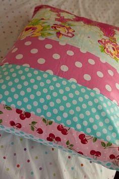 pillow+by+cdduerksen+on+Etsy