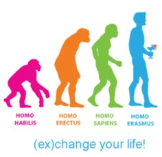 exchange_your_life