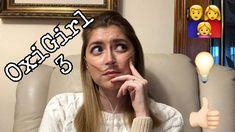 OxiGirl 3 - Altanera, preciosa y orgullosa I Aires Infinitos - YouTube