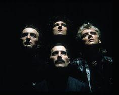 Queen may release new album with Freddie Mercury