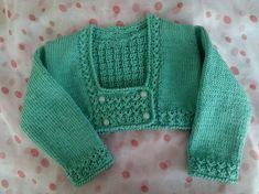 http://uniquefrm.blogspot.com.es/2016/04/chaqueta-vera-verde-manzana.html?spref=fb