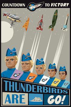 Thunderbirds_Are_Go.jpg (267×400)