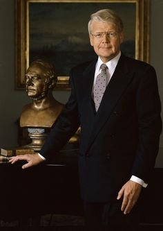 President Ólafur Ragnar Grímsson van IJsland. (augustus 1996 - heden)
