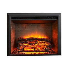 295 best fireplace electric images on pinterest electric rh pinterest com