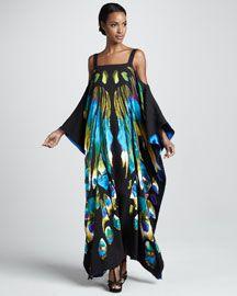New Arrivals - Designer Collections - Bergdorf Goodman - Bergdorf Goodman