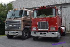 Mack MH613 & F700 | Flickr - Photo Sharing!