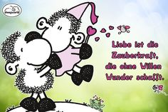 Richard Chamberlain, Oita, Forever Love, Minnie Mouse, Disney Characters, Fictional Characters, Snoopy, Comics, Board