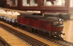 Train, Electronics, Strollers, Consumer Electronics