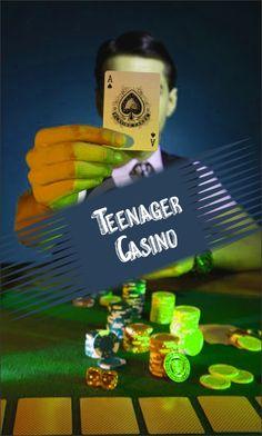 casino schools and las vegas