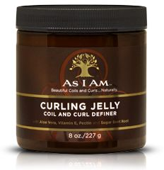 http://www.shorthaircutsforblackwomen.com/natural_hair-products/ I have tried several lines of hair products, but NONE compare to the results from As I Am! What I love most is that my hair is void of SHRINKAGE. If you're a naturalista, this line is the best!