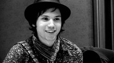Ryan Ross Ryan Ross (ex Panic! At The Disco) Releases Two Demos