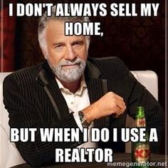 A wise thing to do!   CALL or CLICK and put the EXPERTS at The Mayol Realty Group to work for you! 702-812-9990 http://www.YourVegasHomesValue.com  #themayolrealtygroup #aliantehomesforsale