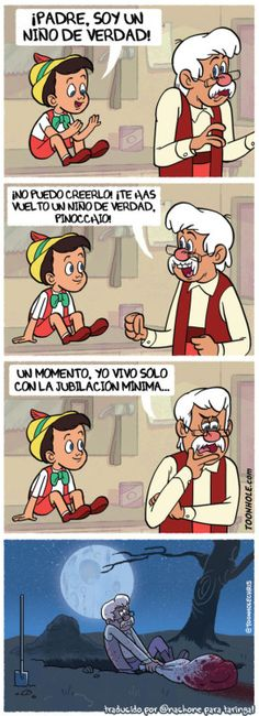 Photo #humor #memes #funny #divertidofrases viernes santo