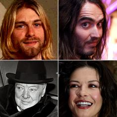 9 Famous Faces of Bipolar Disorder          Learn about celebrities who dealt with bipolar disorder