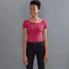 WEBSTA @ riachuelo - Dá para se apaixonar por mais de um jeans ao mesmo tempo? Acesse nossa loja online e comprove que sim. O Dia dos Namorados vem aí com ofertas especiais para você! (Jeans a partir de R$ 69,90) #DiaDosNamoradosRiachuelo