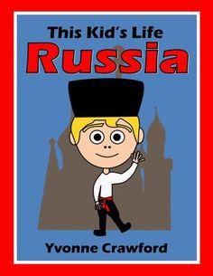 Russia $