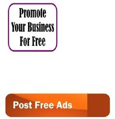 19 Best advertising images | Free classified ads, Goa india