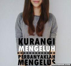 Just Smile Just For Fun Public Health Gw Meme Kpop