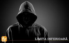 Se numeste limita inferioara si este obstacolul interior care i-a tinut pe oameni pe loc. Se afla in fiecare dintre noi si oricat de mult am fugi de limita, nu putem scapa ... decat daca invatam sa o intelegem si sa o gestionam in viata noastra.
