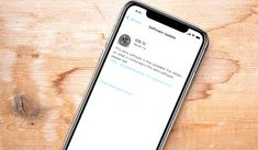 Finally, apple launched the third public beta version of iOS giving non-developer a chance to test the upcoming ios version. Read the complete story here Apple Launch, Iphone App Development, Latest Ios, Ios Update, Mobile App, Third, Ipad, Public, Mobile Applications