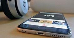 iPhone 7 kullanıcıları kandırıldı!