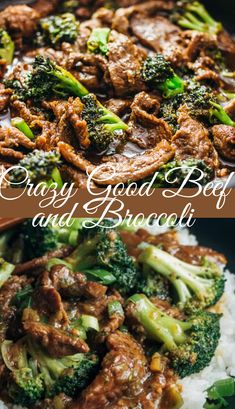 It Contains Special Cooking Recipes. Beef and broccoli are the main dishes that we often find in almost all American Chinese restaurant. Sizzle Steak Recipes, Minute Steak Recipes, Good Steak Recipes, Beef Recipes For Dinner, Ground Beef Recipes, Cooking Recipes, Healthy Recipes, Frying Steak Recipes, Dinner Ideas With Steak