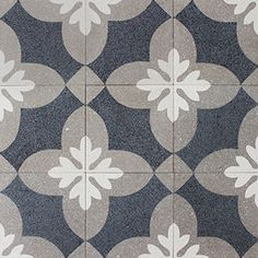 Portugese tegels | Online Shop | Mosaic del Sur