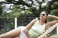 Natural Remedies for Vitamin D Deficiency