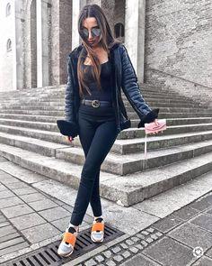 #fashion #ootd #style #instafashion #vintage #fashionblogger #fashionista #streetstyle #stylish #mensfashion #womensfashion #instastyle #lookbook #whatiwore #fashiondiaries #styleinspo #fashionblogger #lookbook #wiwt #fashionweek #fashionstyle #styleblog #blog #styleblogger #streetfashion #outfitoftheday #louisvuitton #chanel #gucci #tatevik #tatevikam #armenia