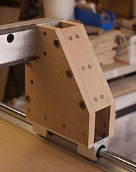 Frankenbot CNC Router-crw_3171-jpg