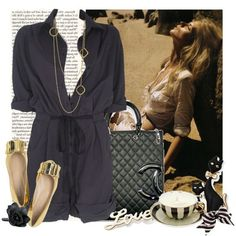 """""""My Love Will Never End.."""" by summermoon on Polyvore:"""