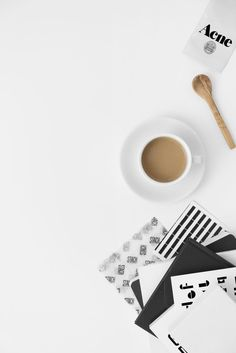 Flatlay with white space. Flat Lay Photography, Coffee Photography, Photography Composition, Photography Backdrops, Fashion Photography, Future Life, Flat Lay Inspiration, Morning Inspiration, Flat Lay Photos
