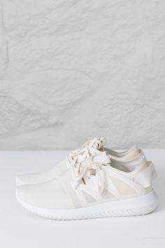 Adidas de zapatos de Adidas blanca lobo gris m tubular viral viral tubular Pinterest 024492
