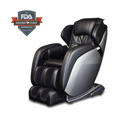 Dk Fitness Pvt Ltd Dk Fitness Pvt Ltd Massage Chair Massage Chair