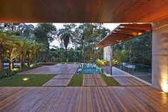 Rodrigo Santos Arquitetura