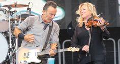 Is the Boss back? Bruce Springsteen rumoured to play Croke Park | Irish Examiner