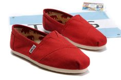 Good to know! Toms Shoes OUTLET..$