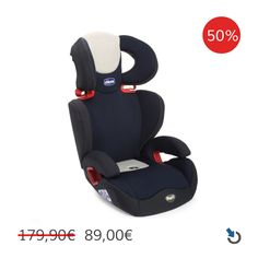 #sièges #auto #bébé #puériculture #chicco #soldes #promo http://www.priceshoppers.com/#search/siege%20auto%20key%20groupe%20chicco%20midnight%20siège