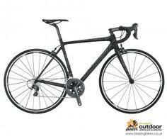 Scott Addict 10 Road Bike | Available Now At Blazing Bikes