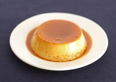 Easy parve dessert recipes
